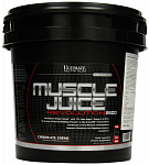 Ultimate Nutrition Muscle Juice Revolution 2600, 5040 г