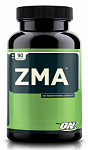 Optimum Nutrition ZMA, 90 капс