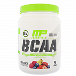 MusclePharm BCAA Essentials, 516 г