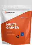 PureProtein Multi Gainer, 3000 г