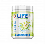Tree Of Life BCAA, 400 г