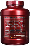 Scitec Nutrition 100% Beef Concentrate, 2000 г