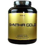 Ultimate Nutrition Syntha Gold, 2270 г